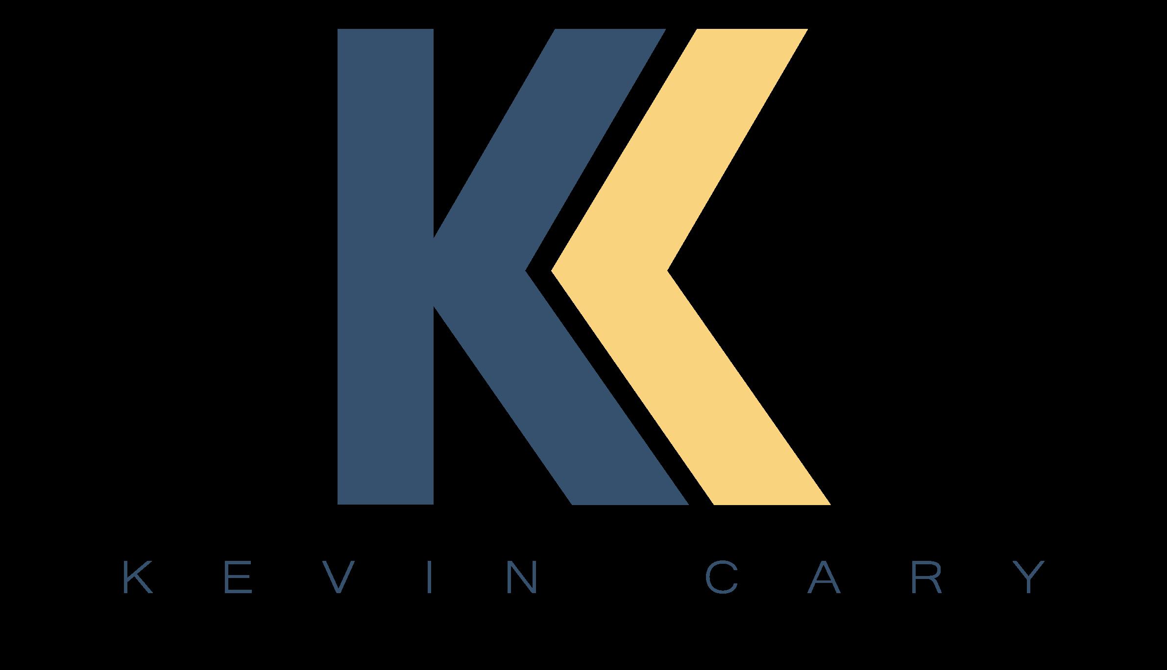 Logo de Kevin CARY photographe et vidéaste à Lyon, France